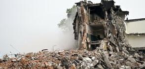 ООН: Афганистанските и американските сили са убили повече цивилни, отколкото талибани