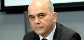 Бисер Петков: Над 55 млн. лв. са предвидени за нови социални услуги