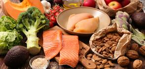 Нисковъглехидратните диети увеличат риска от сърдечна аритмия