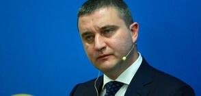 Горанов: Тези избори ги спечели Борисов
