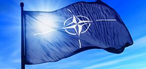 Готова ли е България за новите предизвикателства пред сигурността?