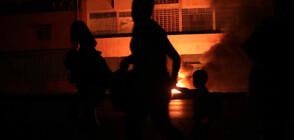 Венецуела обвини САЩ за мащабното спиране на тока в страната