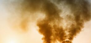 Свърши ли сезонът на мръсния въздух?