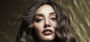 Мария Илиева: Този път ще променят не само лицето, но и тялото ми