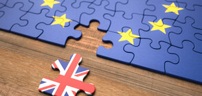 Холандският премиер: Удължаването на Brexit зависи от гаранциите на Великобритания за лоялно сътрудничество
