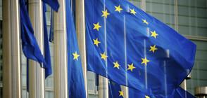 ЕП спря временно преговорите за членство с Турция (ВИДЕО)