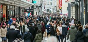 Общината на Брюксел ще феминизира улиците и площадите