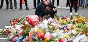 Европейската следа: Какво е правил в Румъния терористът от Нова Зеландия?