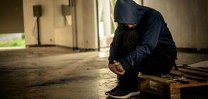 Тревожен ръст на престъпленията, свързани с наркотици и извършени от деца