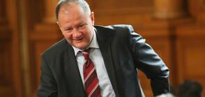 Миков: Едва ли оставки в БСП ще решат проблемите в партията