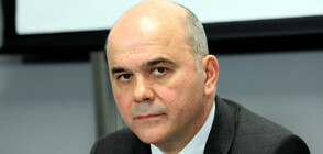Бисер Петков: Промените от 2015 г. доведоха до финансово стабилизиране на пенсионния фонд