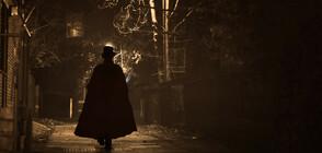Учени разкриха самоличността на Джак Изкормвача