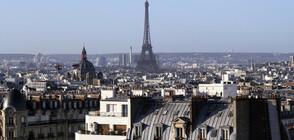Париж, Хонконг и Сингапур са най-скъпите градове в света (СНИМКИ)