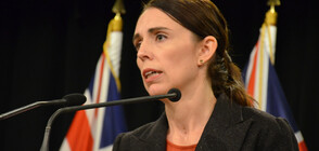 Премиерът на Нова Зеландия: Не изричайте името на терориста