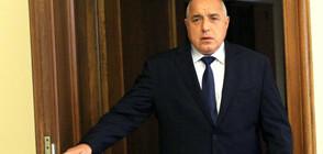 Премиерът свика спешна среща заради размера на пенсиите
