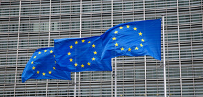 СБЛЪСЪКЪТ ЗА ЕВРОПА: Как завърши големият дебат за председател на ЕК?