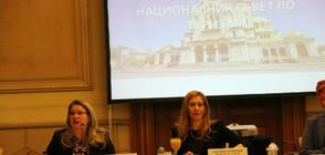 Министър Ангелкова: Постигнахме рекорди в туризма