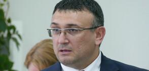 Министър Маринов със срещи в Държавния департамент на САЩ