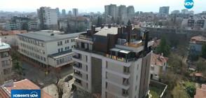 Новият апартамент на Цветанов: Прокуратурата започва проверка