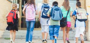 Спират помощите на семейства, ако децата им не ходят на училище