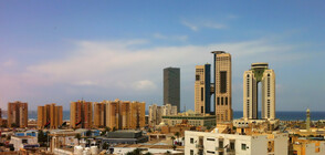 Враждуващите правителства в Либия ще се срещнат