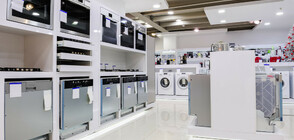 Измамници продават дефектни уреди в интернет (ВИДЕО)