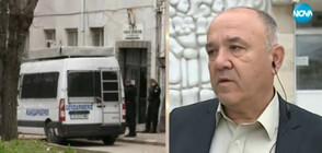 Обвиниха кмета на Червен бряг в престъпление по служба