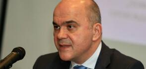 Петков: С новата формула за пенсиите никой няма да бъде ощетен