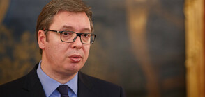 Вучич: Властите вече няма да допускат насилие по време на протестите