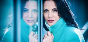 """Поли Грънчарова става анестезиолог в спешното на """"Св. Анастасия"""""""