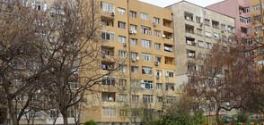 Мъж загина при падане от 7-ия етаж на блок в Благоевград