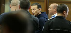 Алкохолният бос Миню Стайков остава в ареста