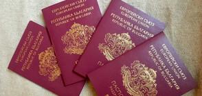 10 000 преписки за получаване на българско гражданство са забавени в ДАБЧ