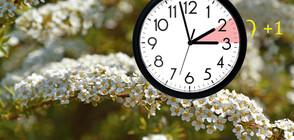 Край на смяната на времето: Ще има ли транспортен хаос и проблеми в бизнеса?