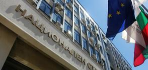 НСИ: Дългът на България за 2018 г. е 24 430 млн. лв.