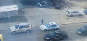 ЕКСКЛУЗИВНО ПО NOVA: Взимат ли полицаи подкуп от шофьор? (ВИДЕО)