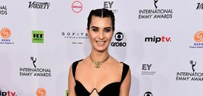 В СВЕТА НА КИНОТО: Най-красивите турски актриси (ГАЛЕРИЯ)