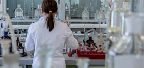 Медицински сестри във Враца поискаха увеличение на заплатите