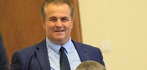 Кметът на Созопол, обвинен в източване на 2 млн. лв.: Пак ще се кандидатирам