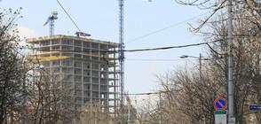 """Аврамова: Има достатъчно основания за спиране на строежа на """"Златен век"""""""