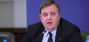 ВМРО настоява за въвеждане на химическа кастрация на педофили и изнасилвачи