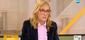"""АБВ: """"Коалиция за България"""" не е била никога марка на БСП"""