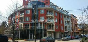 Прокуратурата възложи проверка на имоти на Ангелкова и Жаблянов
