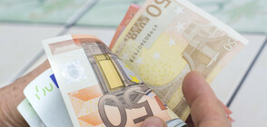 Българите в чужбина изпратиха рекордна сума у нас (ВИДЕО)