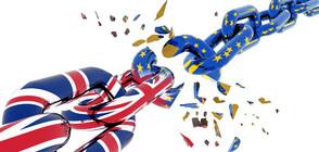 Пакост или лакомство? ЕС и Великобритания се договориха да отложат Brexit до Хелоуин