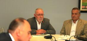 Колективен иск срещу въвеждането на нови касови апарати подготвя БСК