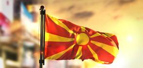 ВМРО-ДПМНЕ обвини Заев и Пендаровски в кражба на лични данни