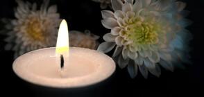 Почина детето, изоставено от родителите си в пловдивска болница
