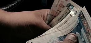 """Арестуваните в Горна Оряховица """"ало"""" измамници спечелили 10 млн лева за 2 години (ОБЗОР)"""