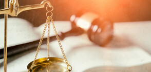 Осъдиха полицаите за смъртта на Чората, издирват ги, за да влязат в затвора